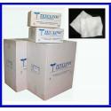 LACTUM LECHE CORPORAL HIDRATANTE envase de 500 ml.