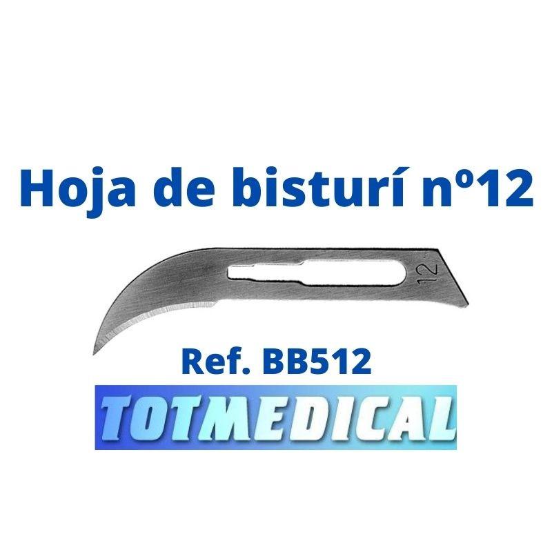 Agujas cánula G14 - Ref. 16350