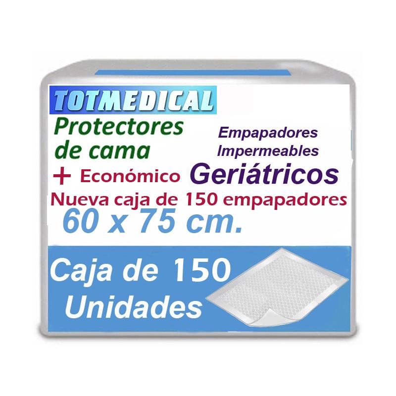 100 Jeringuillas de dos cuerpos sin aguja de 10 ml. luer excéntrico estéril