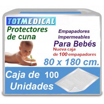 GUANTES DE LATEX AQL 1.5 NO EST SIN POLVO TALLA PEQUEÑA