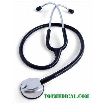 Fonendoscopio medico