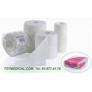 EMOIL EMOLIENTE – frasco de 200 ml.