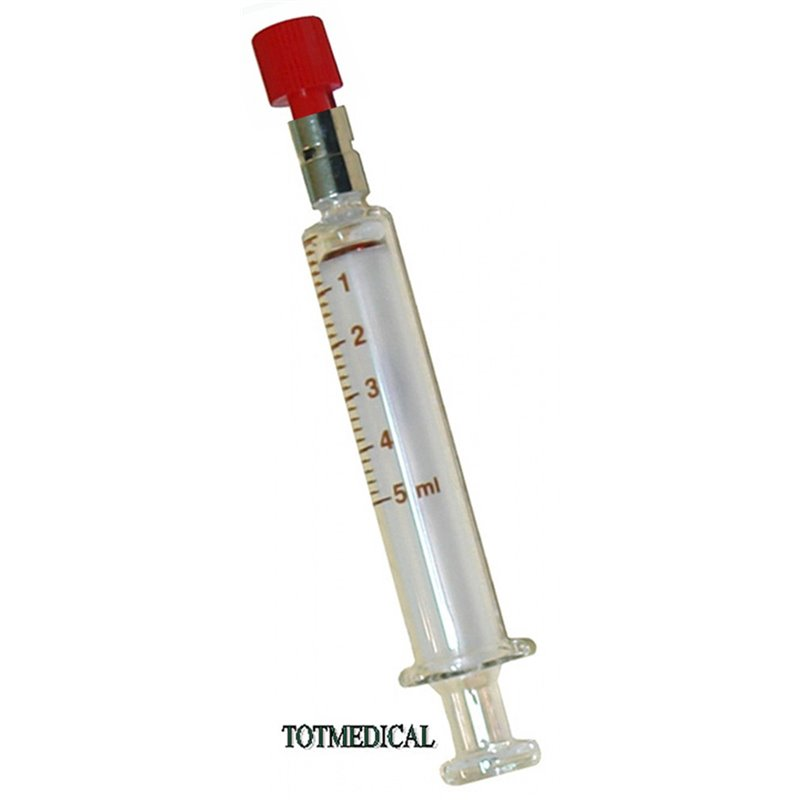 Sobres estériles de 10 Unid. al por mayor de gasa rectilínea de 15-16 hilos 20x20 - 4 capas plegado 10x10