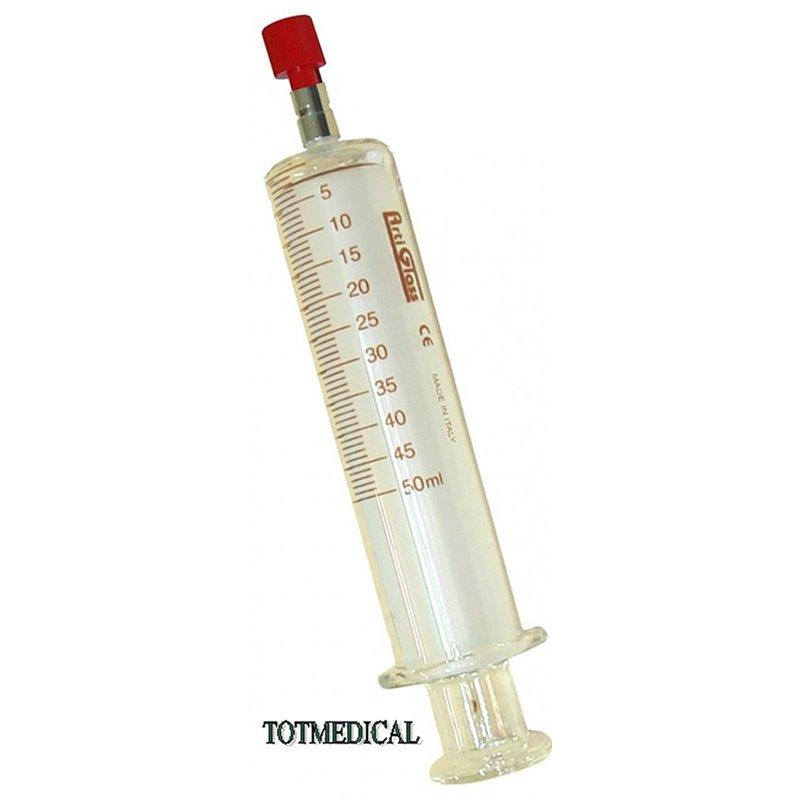 Sobres estériles de 10 Unid. al por mayor de gasa rectilínea de 17-18 hilos 20x20 - 4 capas plegado 10x10