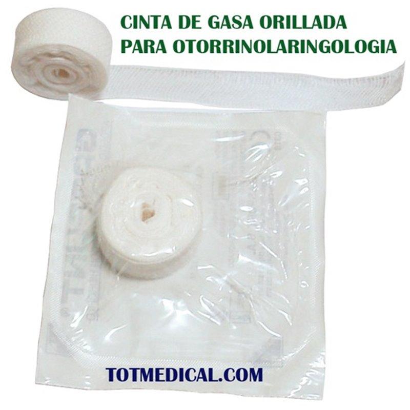 Jeringa sin aguja de 50 ml. con luer lock (enroscado para la aguja)