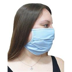 Empapadores para incontinencia impermeables de 60 x 90 cm.
