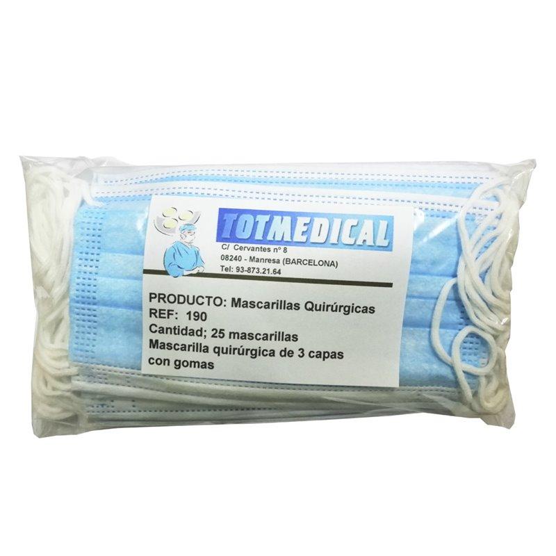 Pack anti-virus S-1