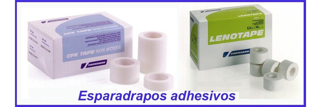 Resucitadores de silicona para Adulto, Pediátrico, y Neonatal
