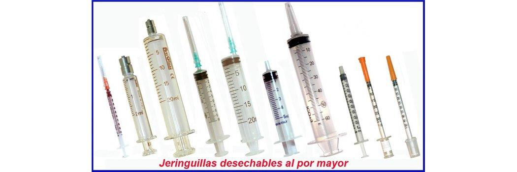 Gasas de uso quirúrgico en sobres estériles al por mayor