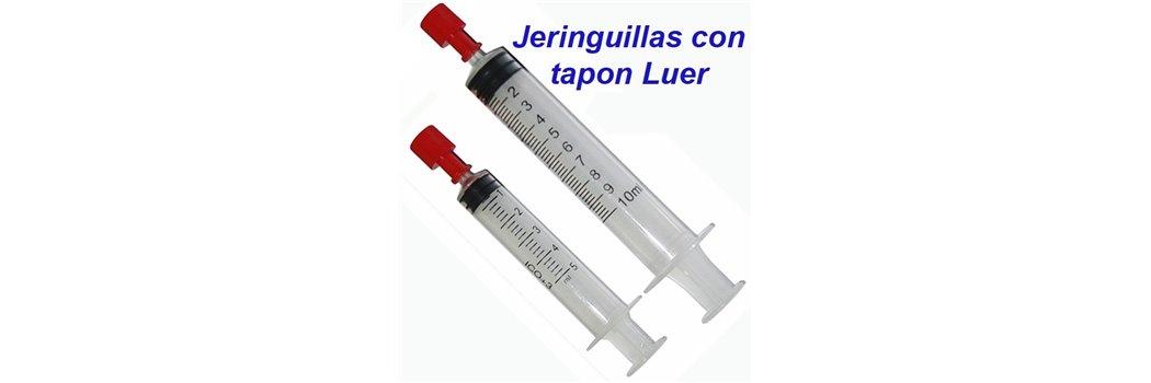gasas cosidas quirúrgicas para quirófano