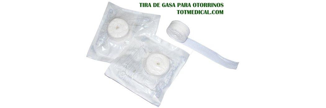 Empapadores para incontinencia impermeables geriatricos