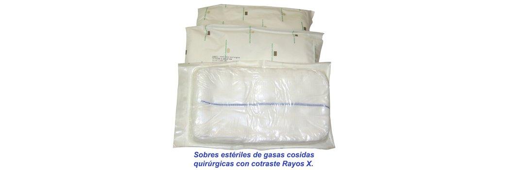 Vendas de algodon 100 % Cambric